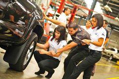 Fotos de Pro Afina Servicio Mecanico Automotriz