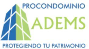 Procondominio Adems Cuauhtémoc - Distrito Federal