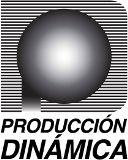 Produccion Dinamica SA de CV Miguel Hidalgo