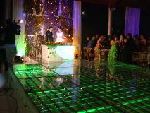 Foto de Producciones Lounge Powermixer Playa del Carmen