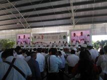 Foto de producciones y mas Cancún