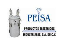 Productos Electricos Industriales SA de CV Monterrey