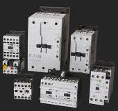 Foto de Productos Electricos Industriales SA de CV