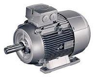 Fotos de Productos Electricos Industriales SA de CV