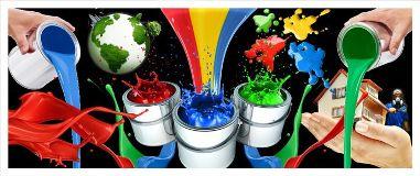 Foto de Professional Painting Services