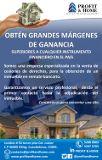 Foto de PROFIT & HOME Remates Bancarios México DF