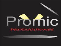 Foto de Promic producciones