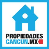 Propiedades Cancún Cancún