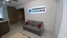Foto de Propiedades Cancún Cancún