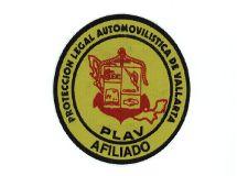 PROTECCION LEGAL  AUTOMOVILISTICA DE  VALLARTA Puerto Vallarta