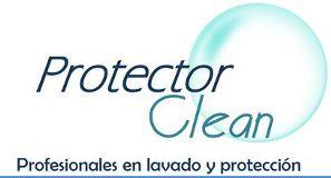 PROTECTOR CLEAN Querétaro