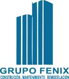 PROVEEDORA DE SERVICIOS EL FENIX Cancún