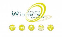 Proyecto Winners Puerto Vallarta