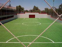 Foto de Proyectos Deportivos