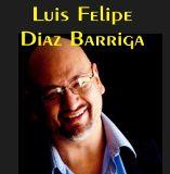 Psicoanálisis y Psicoterapia Progresiva Miguel Hidalgo