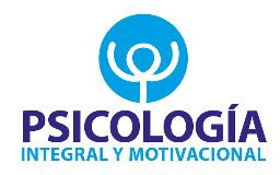 Psicología Integral Motivacional Morelia