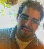 Psicólogo Mauricio Ramírez Benito Juárez - Distrito Federal