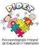 Psicopedagogia Clinica Infantil PIDET Cancún