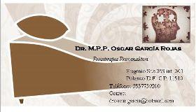 Psicoterapia y bienestar físico y mental Miguel Hidalgo