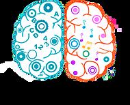 Psicoterapia y Neuroeducación Gustavo A. Madero