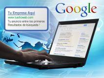 Foto de Publicidad En Internet Querétaro