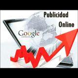 Publicidad En Internet DF México DF