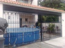 Foto de Puertas Automaticas Herreria Y Aluminio Ulloa Cancún