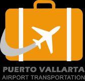 Puerto Vallarta Airport Transportation Puerto Vallarta