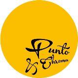 Punto & Chroma Cancún