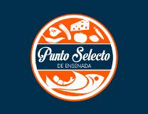 PUNTO SELECTO BC Ensenada