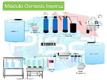 Fotos de Purificadoras de agua Pisa de Mexico SA de CV