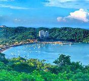 Foto de Radio Taxi - Acapulco