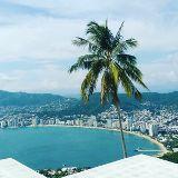 Fotos de Radio Taxi - Acapulco
