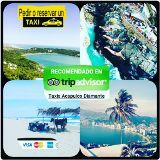 Foto de Radio Taxi - Acapulco Acapulco