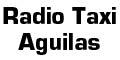 Radio Taxi - Campeche (Leovigildo Gomez) Campeche