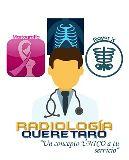 Radiología Querétaro Querétaro
