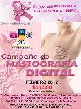 Fotos de Radiología Querétaro
