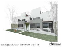 Foto de RBestudio Arquitectura