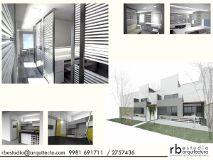 Fotos de RBestudio Arquitectura
