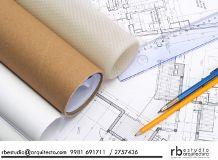 Foto de RBestudio Arquitectura Cancún