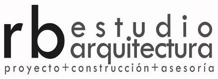 RBestudio Arquitectura Cancún