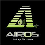 Reciclaje Electrónico Airos Cancún