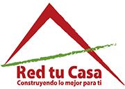 Foto de Red tu Casa
