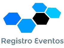 Registro eventos Benito Juárez - Distrito Federal