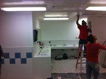 Foto de Remodelación y construcción CONTREM
