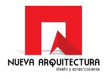 Remodelaciones y Construcciones Nuevaarquitectura Venustiano Carranza - Distrito Federal