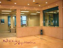 Foto de Remodelaciones y Construcciones Nuevaarquitectura