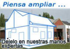 Foto de Remodelaciones y Construcciones Nuevaarquitectura Venustiano Carranza - Distrito Federal