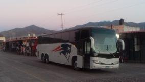 Foto de Renta de Autobuses