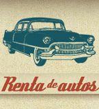Renta De Autos Clásicos Cuernavaca